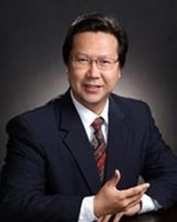 王崬 教授 金融学博士后